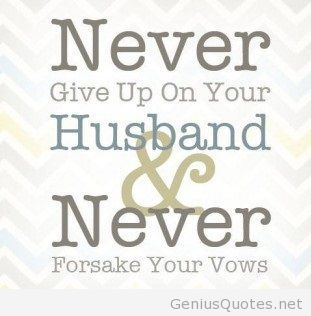 What Destroys Marriage Quotes Short Love Quotes For Husband And Wife New Do You Want Aly Marriage Pinterest Unveiled Wife Husband Prayer And