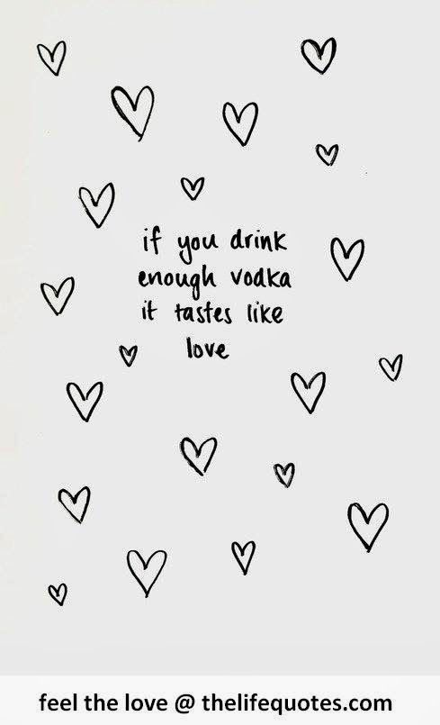 Love Cute Quotes Pinterest Hover Me