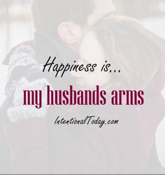 Happiness Is Being Held By You Marriage Advicehappy Marriagechristian Marriagechristian Quotesprayer Quoteswedding Quoteshusband Wife Love