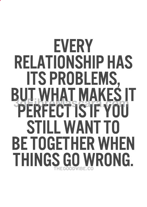 Love Quotes Relationship Problems Hover Me