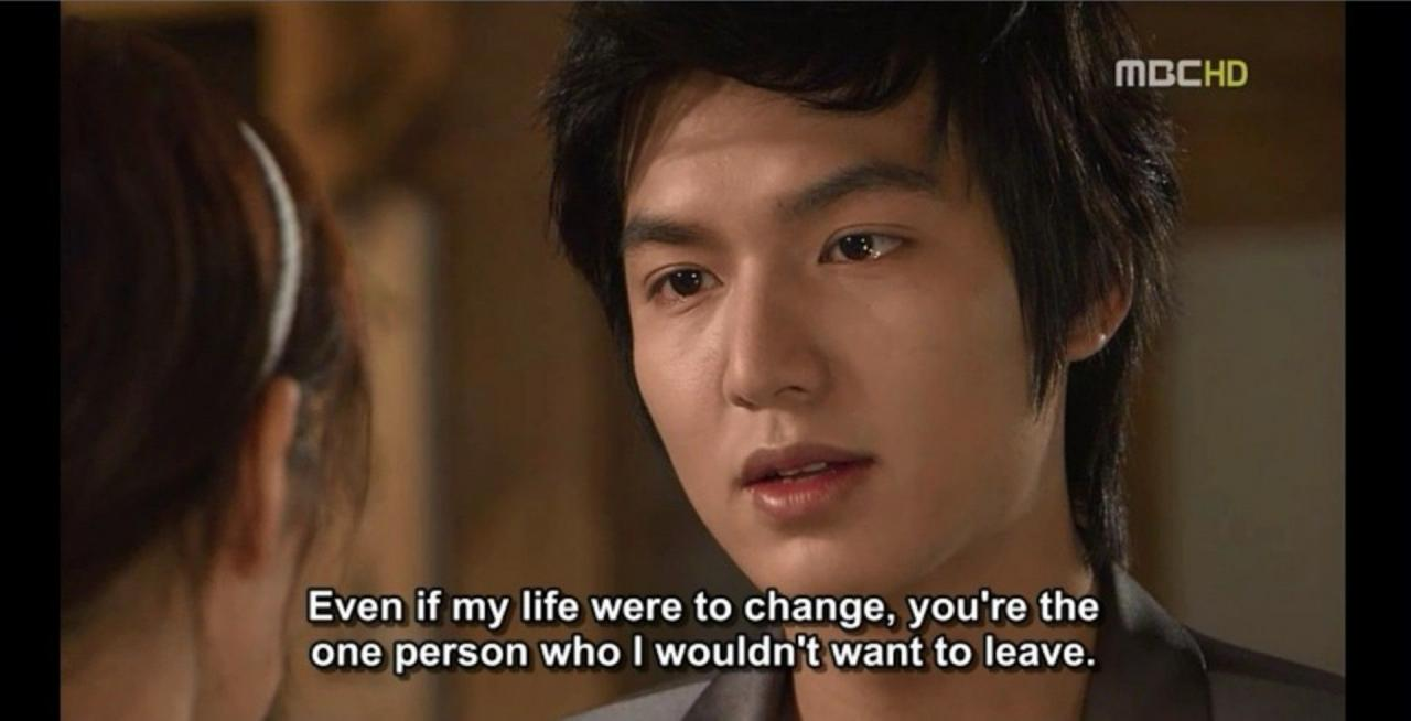 Great Movie Quotes About Love Boys Before Flowers Capture Conversation Romantic And Cool Movie Quote Inside Mactoons Art Inspiration