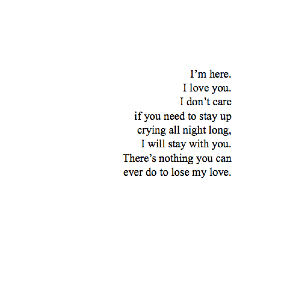 Tumblr Quotes About Love Single Quotes Tumblr Hplyrikz