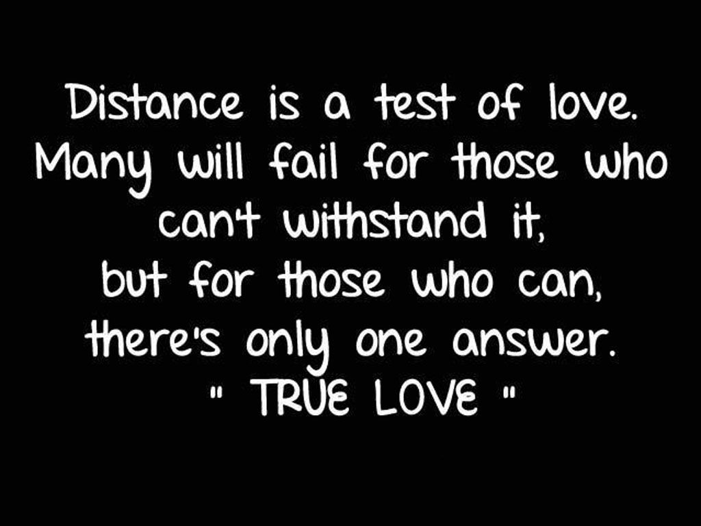 Heart Touching Love Quotes For The Shy Ones Father Style Ldrlong Distance Relationship