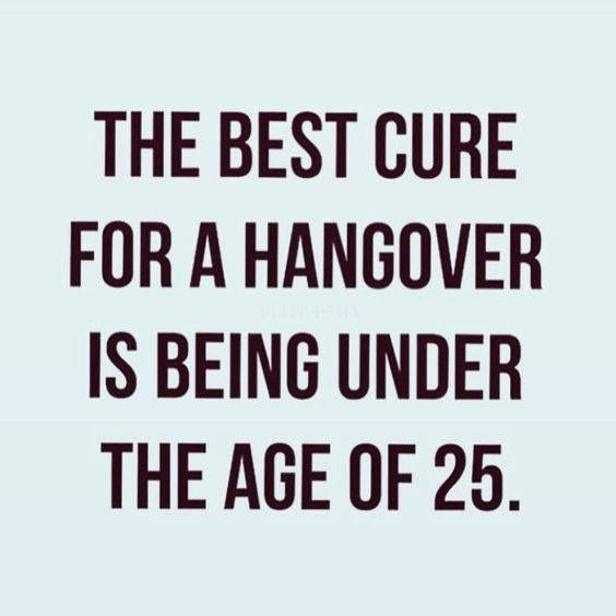 Dont Even Like Drinking Anymore  C B Sarcastic Quoteshumor Quotesfunny
