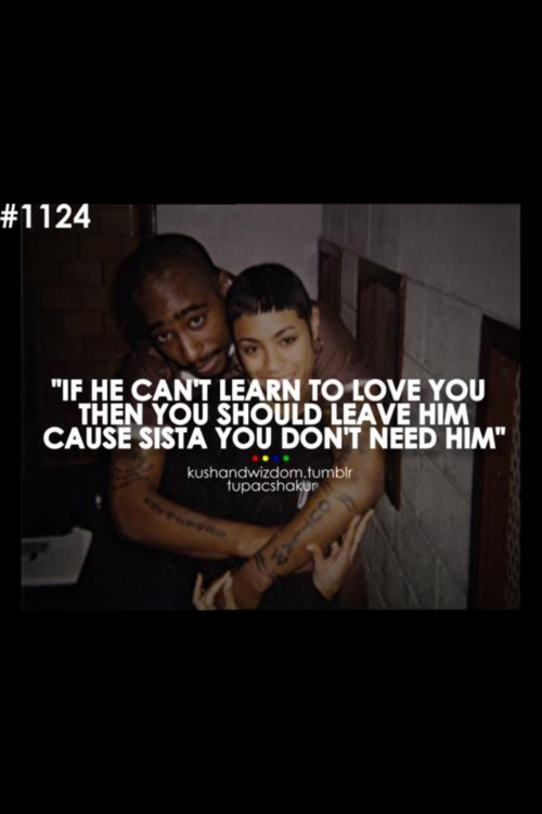 Tupac Quotes Szukaj W Google