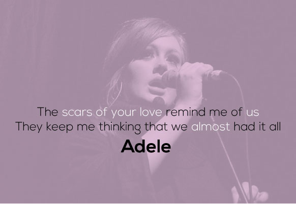 Altadele Quote Rolling In The