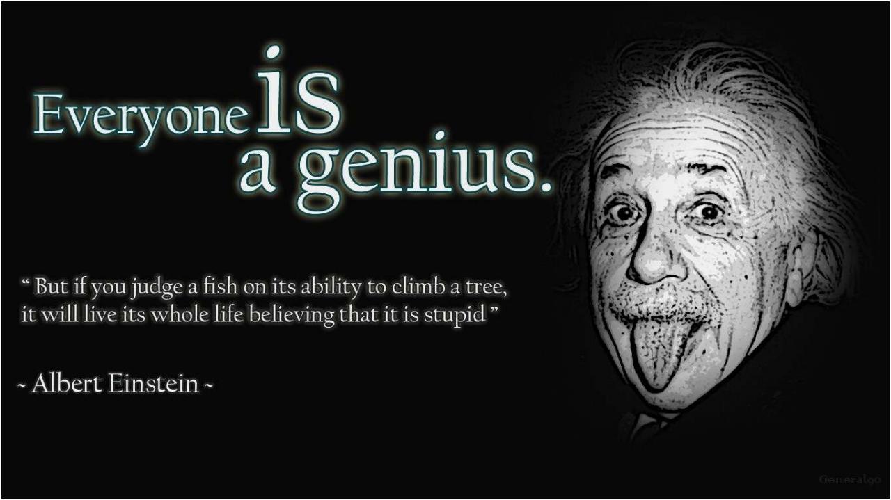 Sprüche Von Albert Einstein Die 10 Besten Zitate Von Albert
