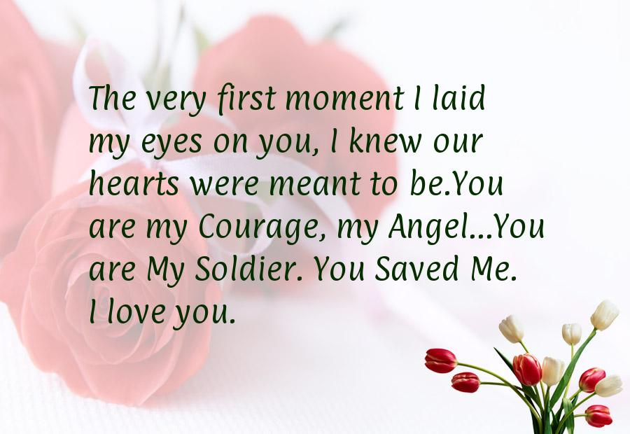 Love quotes for wife anniversary hover me anniversary greetings for wife m4hsunfo