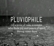 Aw Cute Dancing In The Rain Love Love Rain This Is