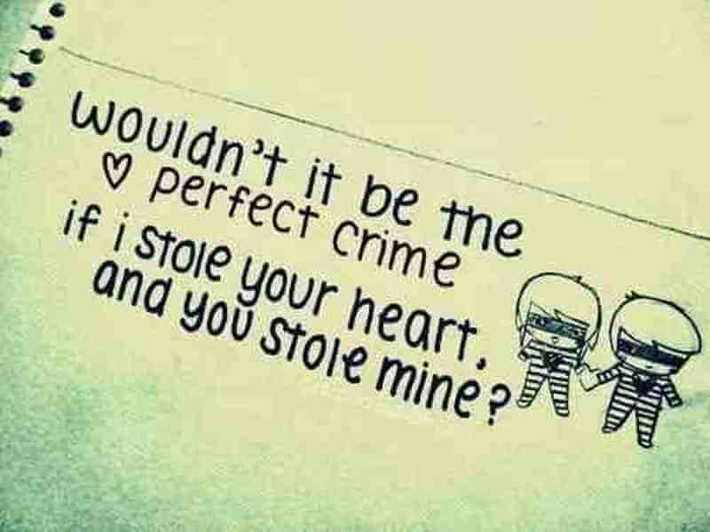 Awesome Love Status Quotes For Fb