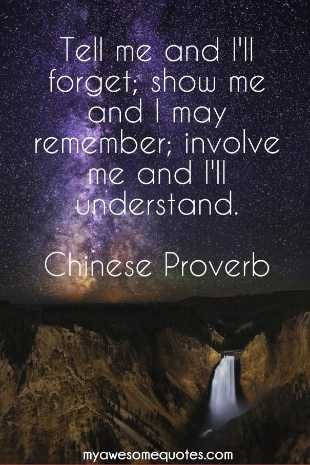 Best Love Quotes In Chinese | Hover Me