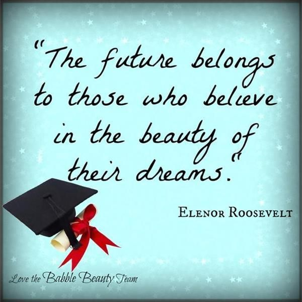 Graduation Quotes Quotation Inspiration Peace In Pinterest Quotation Inspirational And High School Graduation Quotes
