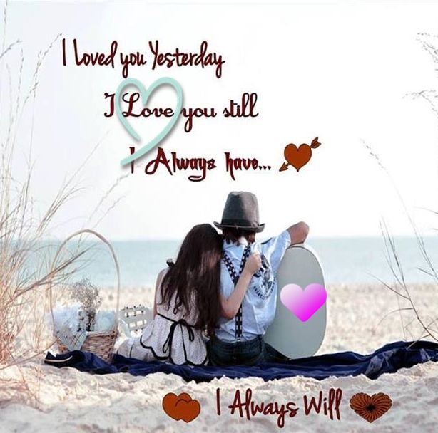 Explore Love Quotes In English For Girls And More Propose Day Special