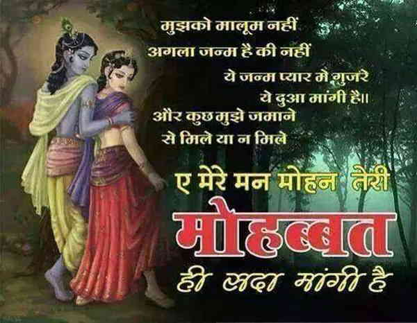 love quotes about radha krishna hover me