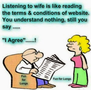 Funny Husband Wife Jokes For Whatsapp Facebook Whatsapp Facebook Status Quotes