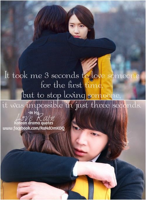 Best Korean Drama Quotes Images On Pinterest Drama Korea Korean Dramas And Korean Drama Quotes
