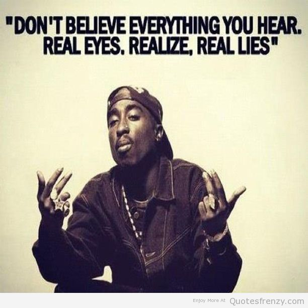 Tupac Quotes About Love Magnificent Tupac Love Quotes Lyrics Hover Me