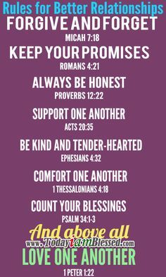 Bible Verses About Love And Relationships Bible Verses About Love Relationships In Proverbs Todayiamblessed