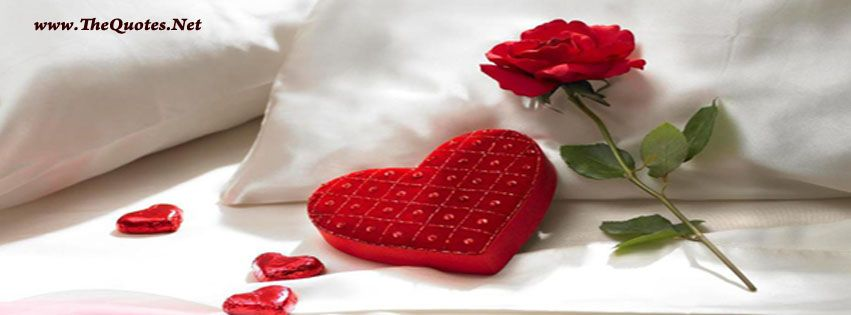 Beautiful Red Rose To Your Lovely Heart Rose Love