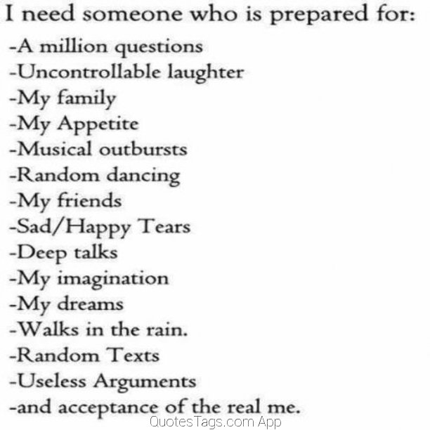 Love Quotes For Boyfriend On Pinterest Hover Me