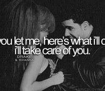 Bw Cute Drake Drizzy Love Lyrics Quote