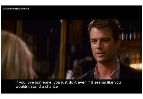 Cute Movie Love Quotes Tumblr