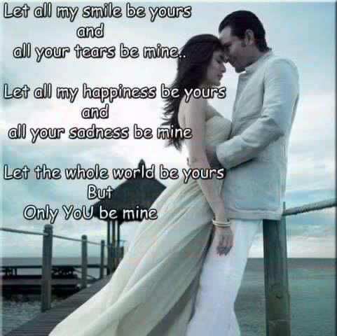 Images Of Love Couples In Rain With Quotes Google Search