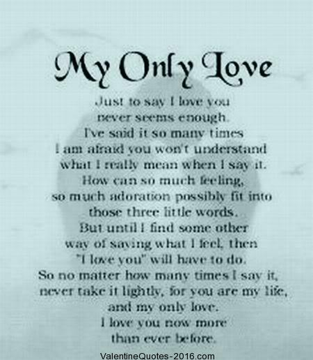 Be My Valentine Quotes For Him Valentine Love Quotes For Him