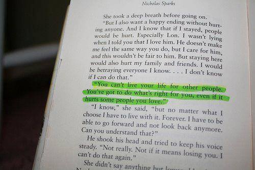 Most Beautiful Love Quotes From Books Live Your Life Via Image By