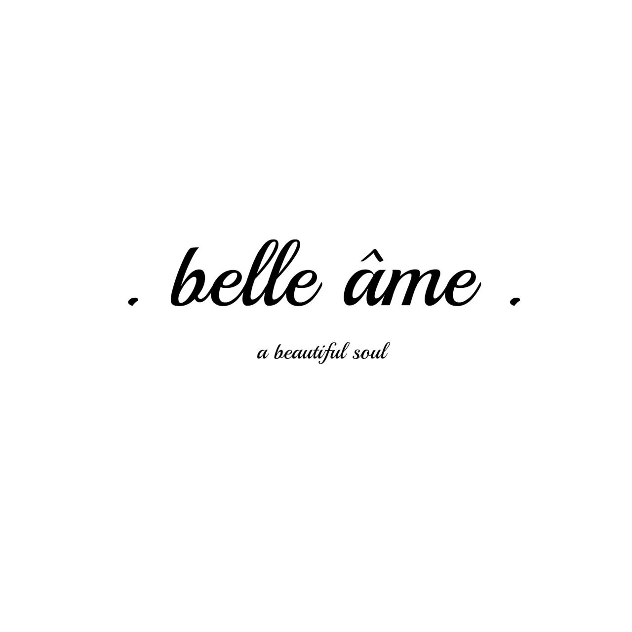Beautiful French Love Quotes Dreamer French Francais Pinterest Language