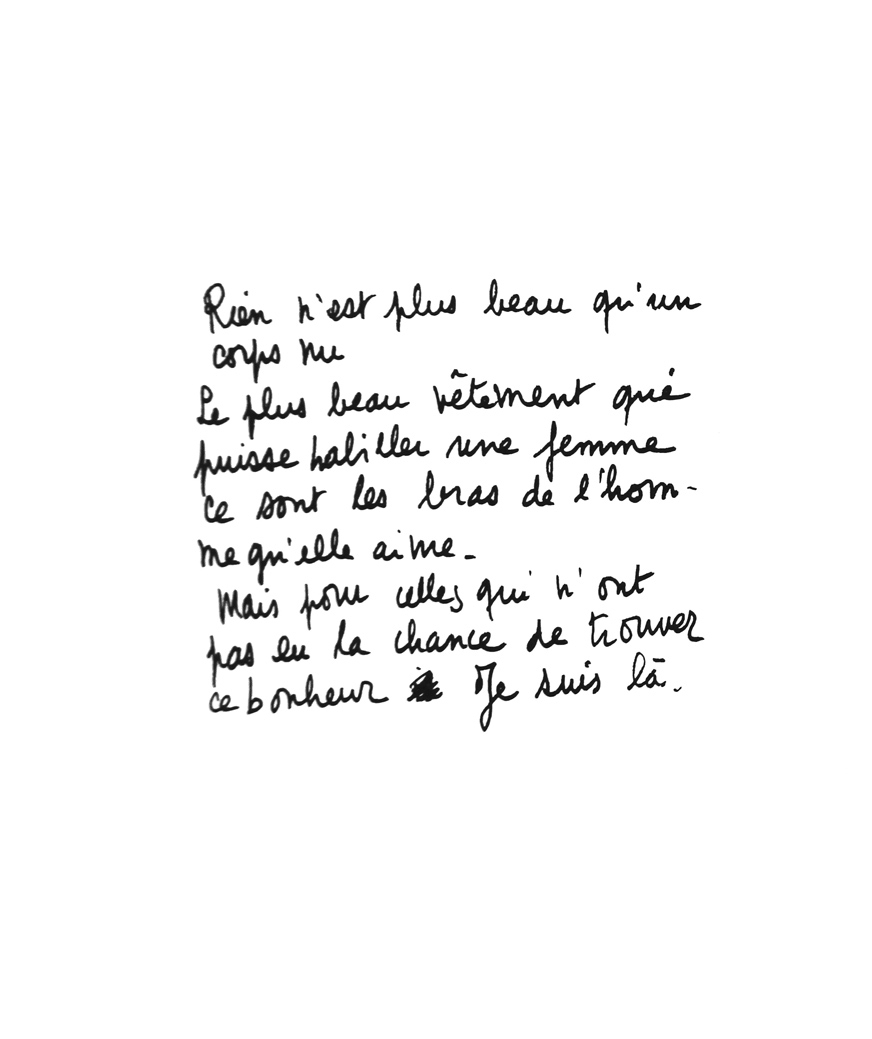 Beautiful French Love Quotes Love Life Quotes French Love Quotes
