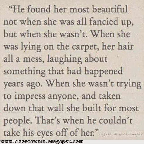 Beautiful Love Quotes For Her Classy Love Life Quotes For Her Hover Me