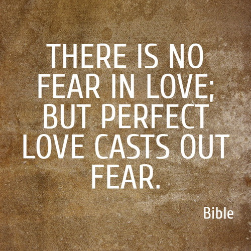 Marvelous Best Bible Quotes About Love