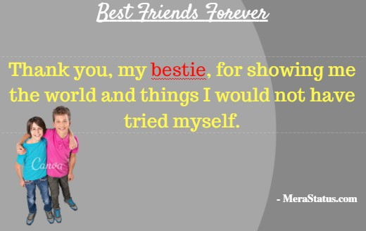 Best Friend Status Funny Missing Your Bestie Whatsapp Status Facebook Quotes