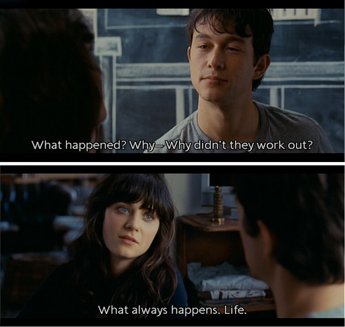 Best Sample Funny Love Quotes From Movies Summer Life Nice Creativity Wording Always Happern Work Out