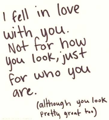 Best Quote On Love Entrancing Top Quotes About Life And Love The Best Quotes Picture