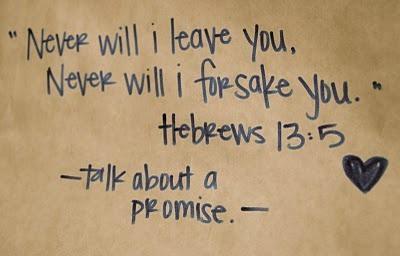 Bible Verse Love  E  A