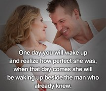 Boyfriend Quotes Cute Cute Love Quotes Heartfelt Love Love Quotes For