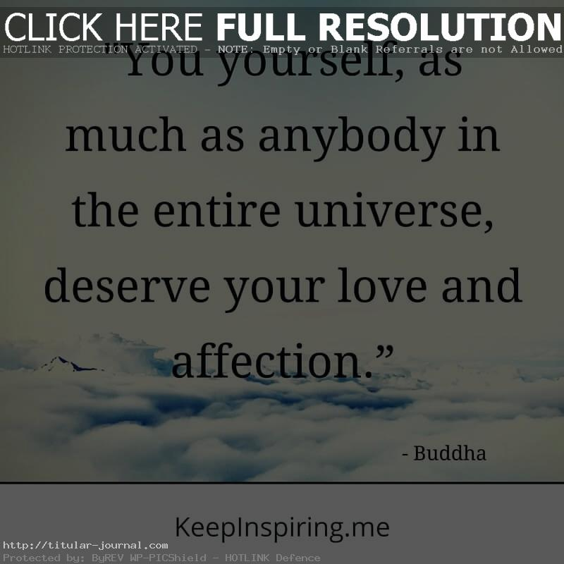 Buddha Love Quotes Alluring Buddha Love Quotes Rrrtv