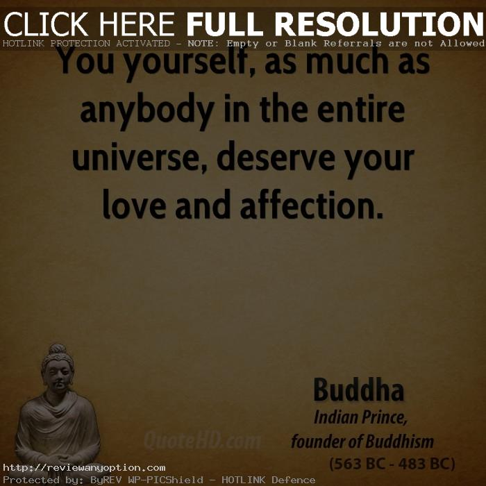 Buddha Love Quotes Delectable Buddha Quotes Quotehd