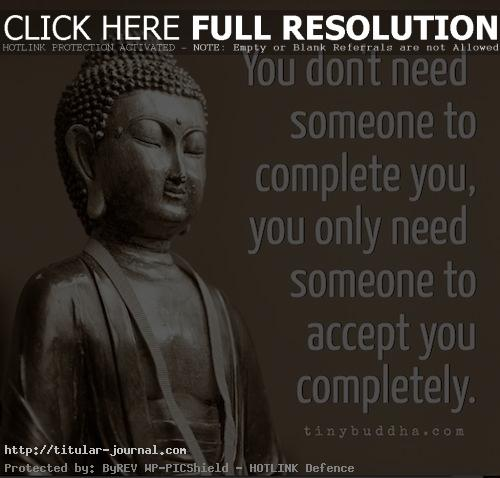 Buddha Love Quotes Enchanting Best  Buddha Quotes Love Ideas On Pinterest Buddha Quote
