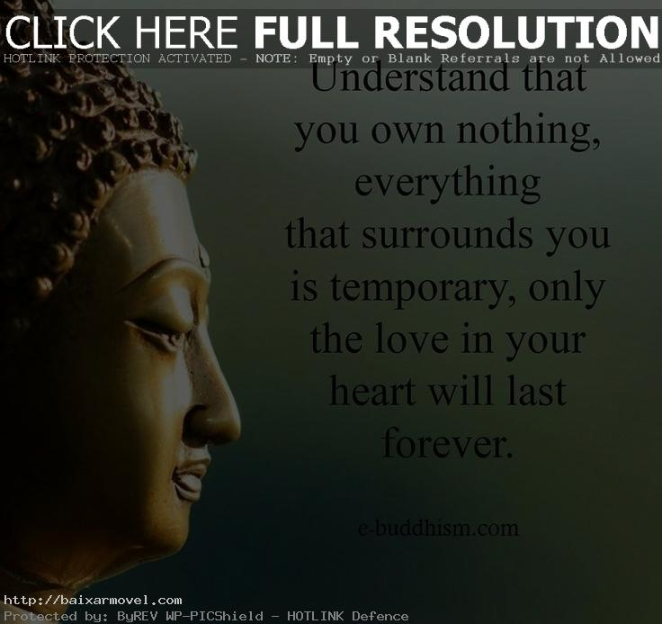 Buddha Love Quotes Inspiration Best  Buddha Quotes Love Ideas On Pinterest Buddha Quote
