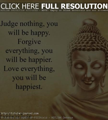 Buddha Love Quotes New Buddha Quotes About Life Death Peace And Love That Will Inspire You