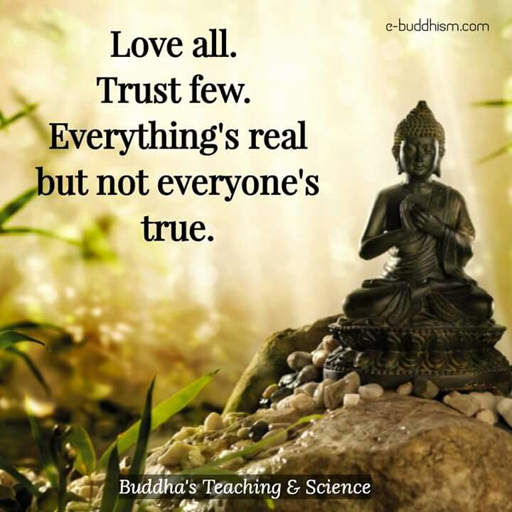 Gleaming Buddha Quotes About Love Pics