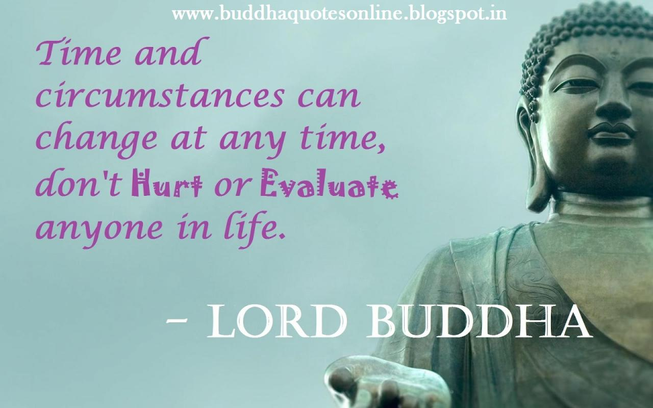 Buddha Quotes On Life And Love Famous Inspirational Quotes About Life P Os Famous Inspirational