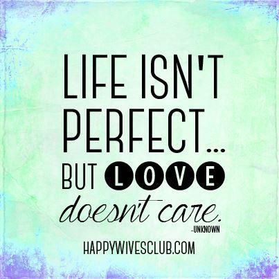 Best Love Sayings Quotes Quotation Image Short Love Quote Description Life