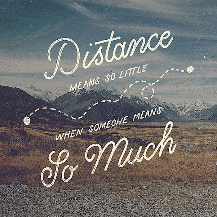 Zitate Freundschaft Entfernung Englisch | Leben Zitate
