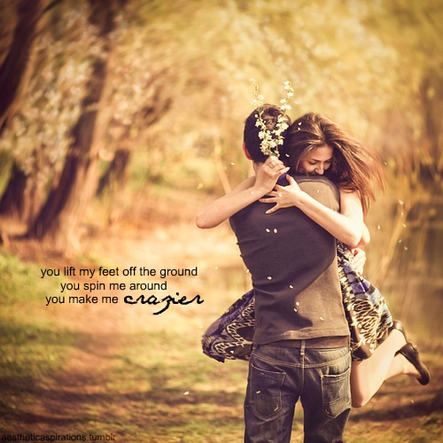 Cute Couple Love Wallpapers And Profile Dp