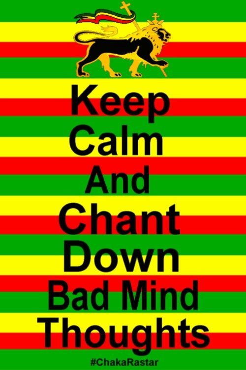 Erkunde Rastafari Zitate Reggae Musik Und Noch Mehr