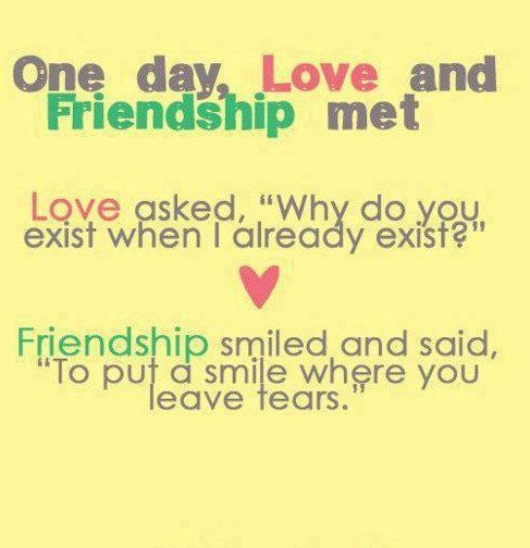Love My Friend Quotes Friendship Quotes And Sayings Friendship Quotes And Sayings Friendship